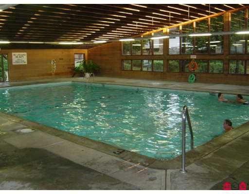 "Photo 7: Photos: 312 7426 138TH ST in Surrey: East Newton Condo for sale in ""Glencoe Estates"" : MLS®# F2618975"