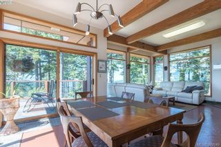 Photo 8: 1850 Impala Rd in VICTORIA: Me Neild House for sale (Metchosin)  : MLS®# 788120