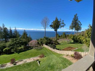 Photo 23: 7955 REDROOFFS Road in Halfmoon Bay: Halfmn Bay Secret Cv Redroofs House for sale (Sunshine Coast)  : MLS®# R2534794