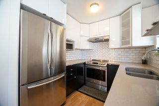 Photo 14: 5980 HARDWICK Street in Burnaby: Central BN 1/2 Duplex for sale (Burnaby North)  : MLS®# R2560343