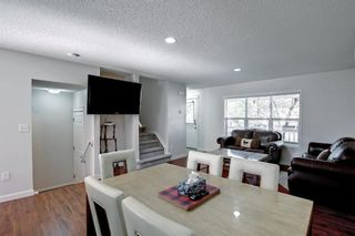 Photo 8: 204 Country Village Lane NE in Calgary: Country Hills Village Row/Townhouse for sale : MLS®# A1147221