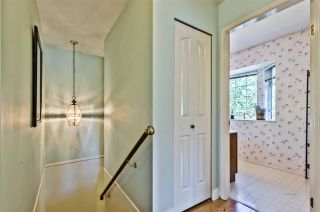 Photo 20: 15530 107A AVENUE in Surrey: Fraser Heights House for sale (North Surrey)  : MLS®# R2488037