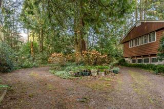 Photo 29: 1863 WINDERMERE Avenue in Port Coquitlam: Oxford Heights House for sale : MLS®# R2561256