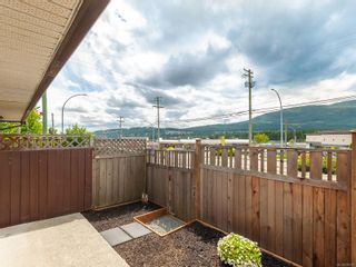 Photo 16: 2 1024 Beverly Dr in : Na Central Nanaimo Row/Townhouse for sale (Nanaimo)  : MLS®# 878787