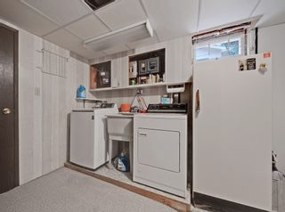 Photo 36: 4224 Vauxhall Crescent NW in Calgary: Varsity Detached for sale : MLS®# A1132269