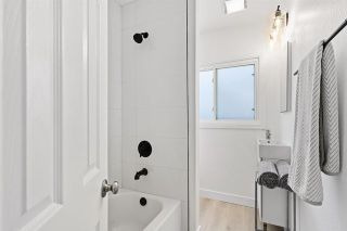 Photo 6: Condo for sale : 2 bedrooms : 4764 Dawes Street in San Diego