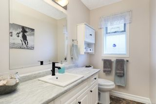 Photo 21: 939 Brooks Pl in : CV Courtenay East House for sale (Comox Valley)  : MLS®# 870919