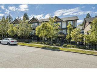Photo 26: 72 6123 138 Street in Surrey: Sullivan Station Townhouse for sale : MLS®# R2589753