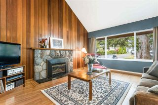 Photo 17: 5248 SARATOGA Drive in Delta: Cliff Drive House for sale (Tsawwassen)  : MLS®# R2495338