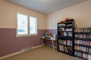 Photo 10: 56 1120 Evergreen Rd in : CR Campbell River Central House for sale (Campbell River)  : MLS®# 869807