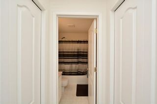 Photo 28: 417 10 Sierra Morena Mews SW in Calgary: Signal Hill Condo for sale : MLS®# C4133490