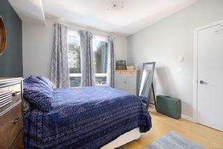 Photo 16: 202 924 Esquimalt Rd in : Es Old Esquimalt Condo for sale (Esquimalt)  : MLS®# 866750