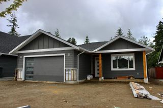 Photo 1: 714 Salal St in : CR Willow Point House for sale (Campbell River)  : MLS®# 873361