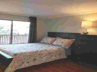 """Photo 5: 108 7511 MINORU Boulevard in Richmond: Brighouse South Condo for sale in """"CYPRESS"""" : MLS®# R2615857"""