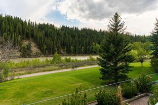 Photo 34: 86 RIVERVIEW Circle: Cochrane Detached for sale : MLS®# C4299466