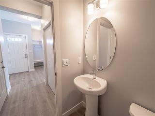 Photo 26: 225 39A Avenue in Edmonton: Zone 30 House Half Duplex for sale : MLS®# E4224008