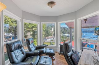 Photo 15: 17031 Amber Lane in : CR Campbell River North Manufactured Home for sale (Campbell River)  : MLS®# 873261