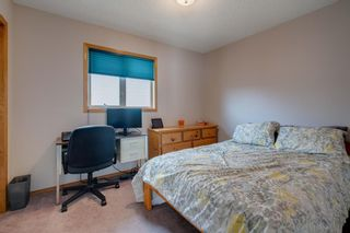 Photo 22: 251 Sierra Nevada Close SW in Calgary: Signal Hill Detached for sale : MLS®# A1088133