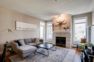 Photo 18: 403 2419 Erlton Road SW in Calgary: Erlton Apartment for sale : MLS®# A1107633