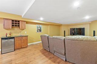 Photo 33: 12693 17 Avenue in Surrey: Crescent Bch Ocean Pk. House for sale (South Surrey White Rock)  : MLS®# R2573090