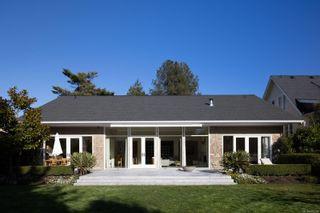 Photo 50: 944 Island Rd in : OB South Oak Bay House for sale (Oak Bay)  : MLS®# 878290