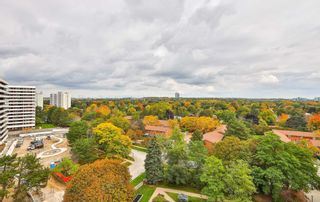 Photo 34: 1102 60 Inverlochy Boulevard in Markham: Royal Orchard Condo for sale : MLS®# N5402290