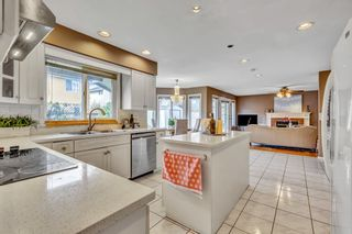 Photo 11: 1240 PRETTY COURT in New Westminster: Queensborough House for sale : MLS®# R2550815
