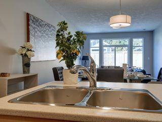 Photo 5: 2407 Fern Way in : Sk Sunriver House for sale (Sooke)  : MLS®# 861198