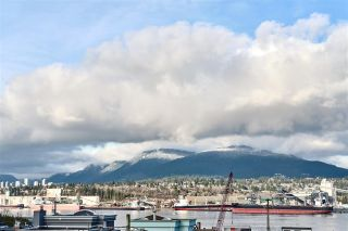 Photo 36: 2884 YALE STREET in Vancouver: Hastings Sunrise 1/2 Duplex for sale (Vancouver East)  : MLS®# R2525262