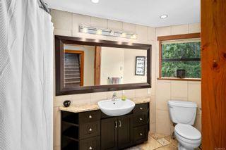 Photo 16: 2159 Shawnigan Lake Rd in : ML Shawnigan House for sale (Malahat & Area)  : MLS®# 874216