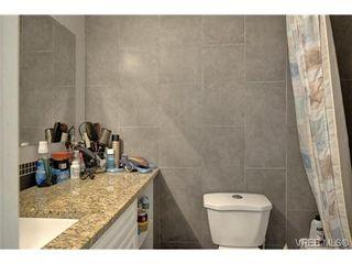 Photo 9: 403 105 E Gorge Rd in VICTORIA: Vi Burnside Condo for sale (Victoria)  : MLS®# 723101