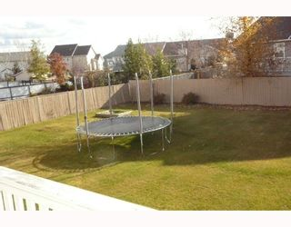 Photo 8: 6925 ST ANTHONY in Prince_George: St. Lawrence Heights House for sale (PG City South (Zone 74))  : MLS®# N187847