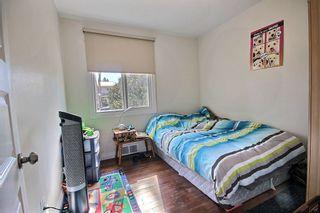 Photo 10:  in Edmonton: Zone 18 House for sale : MLS®# E4232022