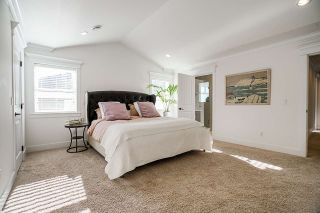 Photo 16: 14758 34A Avenue in Surrey: King George Corridor House for sale (South Surrey White Rock)  : MLS®# R2466213
