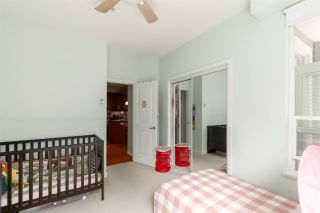 """Photo 16: 214 3651 FOSTER Avenue in Vancouver: Collingwood VE Condo for sale in """"FINALE"""" (Vancouver East)  : MLS®# R2389057"""