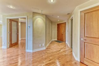 Photo 10: 303 228 26 Avenue SW in Calgary: Mission Apartment for sale : MLS®# A1096803