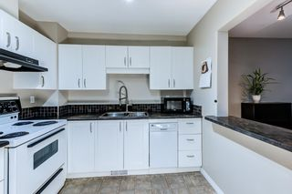 Photo 12: 414 WILLOW Court in Edmonton: Zone 20 Townhouse for sale : MLS®# E4243142
