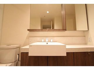 Photo 10: 1014 626 14 Avenue SW in : Connaught Condo for sale (Calgary)  : MLS®# C3593825
