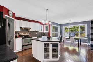 Photo 25: 75 SOMERGLEN Place SW in Calgary: Somerset Detached for sale : MLS®# A1036412