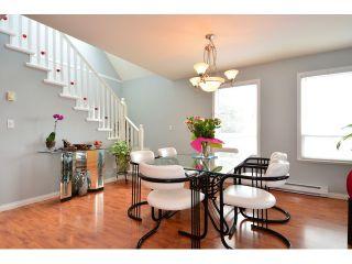 "Photo 4: 952 STEVENS Street: White Rock House for sale in ""White Rock Hillside"" (South Surrey White Rock)  : MLS®# F1440900"