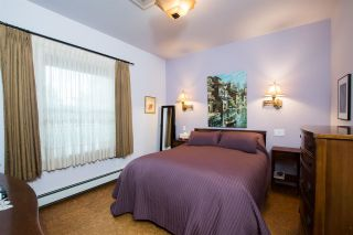 Photo 12:  in New Westminster: Moody Park House for sale : MLS®# R2550227