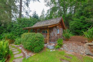 Photo 7: 8510 West Coast Rd in Sooke: Sk West Coast Rd House for sale : MLS®# 843577