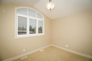 Photo 22: 2040 50 Avenue SW in Calgary: Altadore Semi Detached for sale : MLS®# A1100179