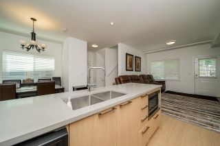"""Photo 8: 17 22810 113 Avenue in Maple Ridge: East Central Townhouse for sale in """"RUXTON VILLAGE"""" : MLS®# R2588632"""
