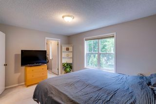 Photo 7: 90 Inverness Park SE in Calgary: McKenzie Towne Detached for sale : MLS®# A1137667