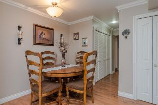 Photo 27: 20510 48A Avenue in Langley: Langley City House for sale : MLS®# R2541259