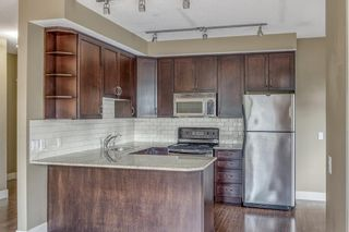 Photo 17: 301 3704 15A Street SW in Calgary: Altadore Apartment for sale : MLS®# A1066523