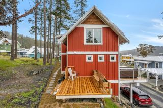 Photo 10: 1150 Marina Dr in : Sk Becher Bay House for sale (Sooke)  : MLS®# 872687