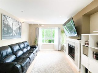 """Photo 4: 134 6747 203 Street in Langley: Willoughby Heights Townhouse for sale in """"SAGEBROOK"""" : MLS®# R2575428"""