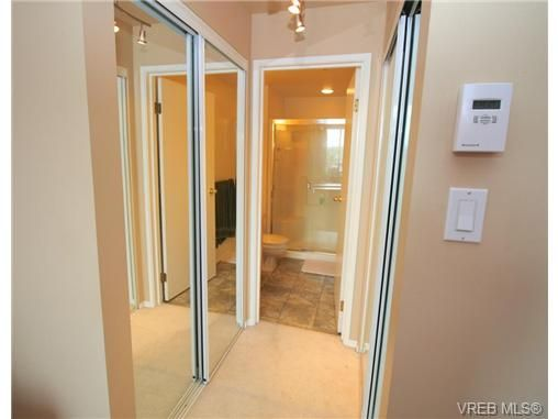 Photo 10: Photos: 1106 1020 View St in VICTORIA: Vi Downtown Condo for sale (Victoria)  : MLS®# 701380